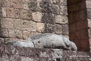 2006年3月16日から23日 グアテマラ ベリーズ メキシコ 290_00.jpg