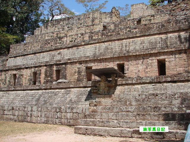 2006年3月16日から23日 グアテマラ ベリーズ メキシコ 297_00.jpg