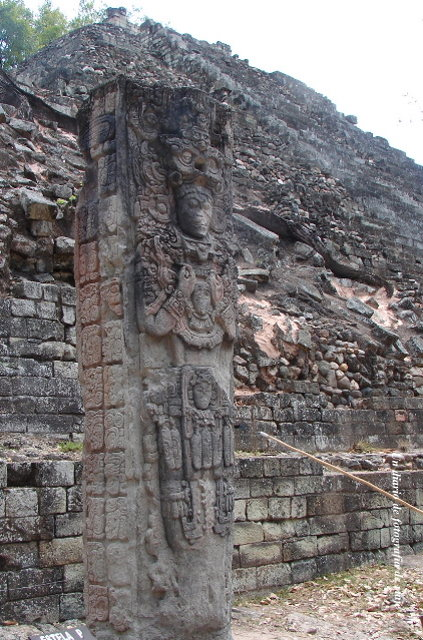 2006年3月16日から23日 グアテマラ ベリーズ メキシコ 304_00.jpg
