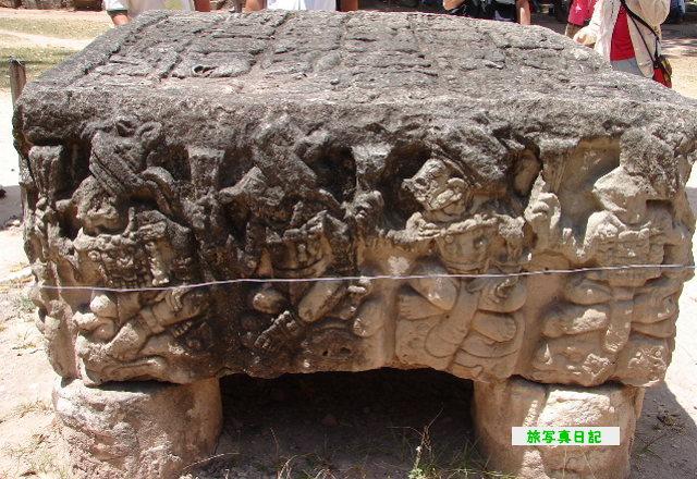 2006年3月16日から23日 グアテマラ ベリーズ メキシコ 310_00.jpg
