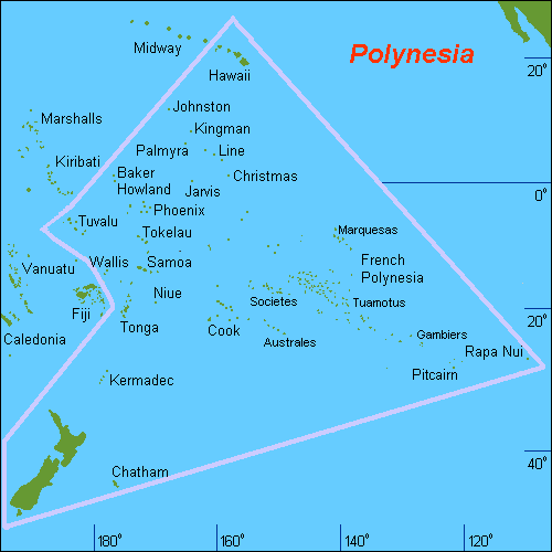 Map_OC-Polynesia.png