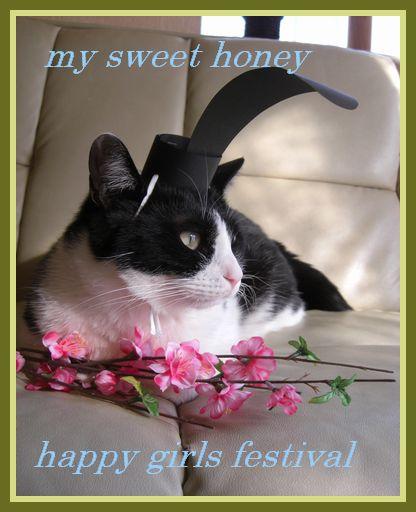 happy20girls20festival-11e47.jpg