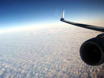 JFK-SFO.jpg
