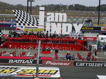 Indy 014.jpg
