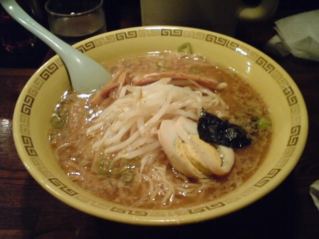 http://blog.so-net.ne.jp/_images/blog/_ee0/kuma_3/10319364.jpg