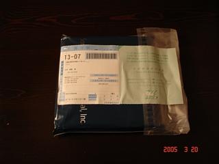 200503221.jpg