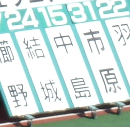 200503275.jpg
