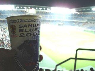 200602221.jpg