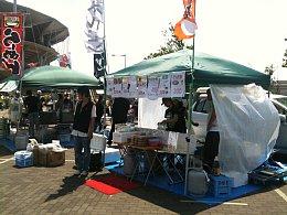 20110515Okayama5.jpg