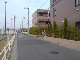 バスダイヤ改正3.JPG