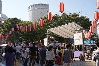 新浦安祭3.jpg