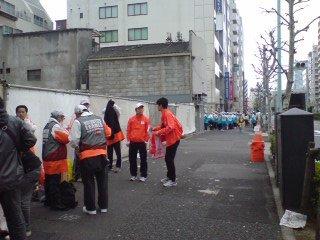 東京マラソンボランティア.jpg
