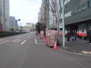 東京マラソンボランティア5.jpg