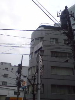 東京マラソンボランティア6.jpg