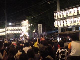 浦安三社祭2.jpg