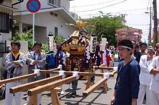 浦安三社祭三日目.jpg