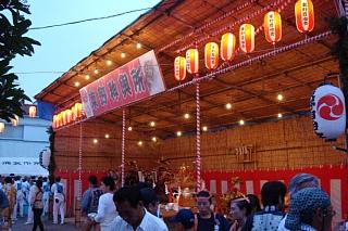 浦安三社祭三日目4.jpg