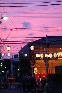 浦安三社祭三日目6.jpg