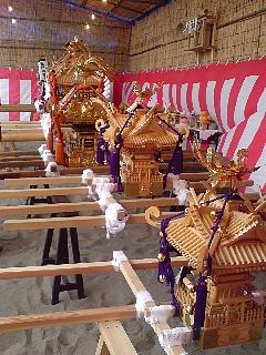 浦安三社祭二日目.jpg
