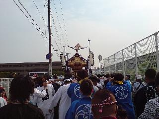 浦安三社祭二日目2.jpg