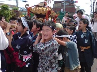 浦安三社祭二日目3.jpg