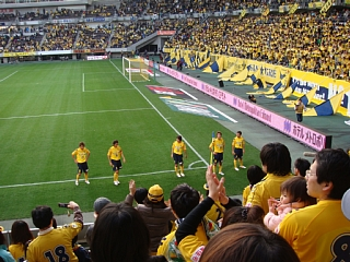 JEF開幕G大阪3.jpg