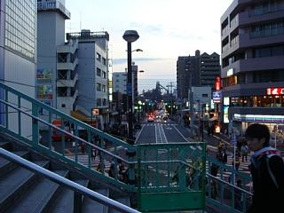JEF開幕G大阪4.jpg