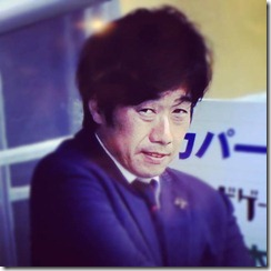 JEFkumamoto0005
