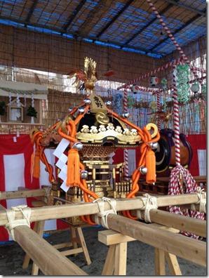 浦安三社祭宵宮0007