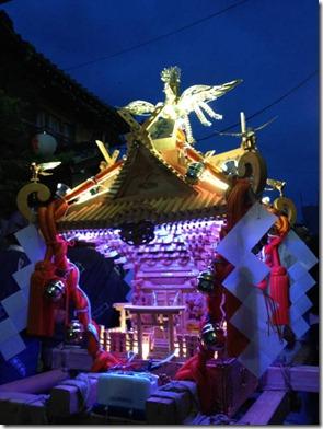 浦安三社祭宵宮0010