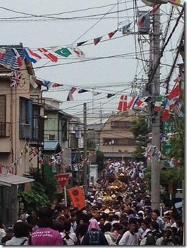浦安三社祭日曜0003