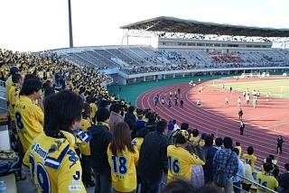 kumagaya3.jpg