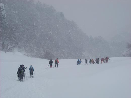 201102大山研修 103.jpg