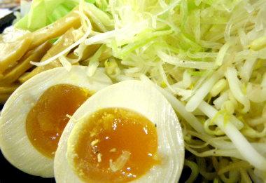 02広島つけ麺.jpg