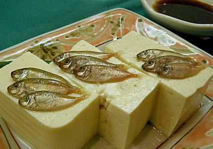 15スクガラス豆腐.jpg