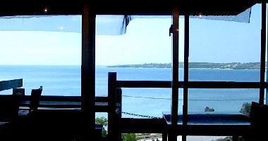 海沿いのカフェ.jpg