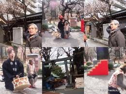 63上野界隈Feb28(火)20121.jpg
