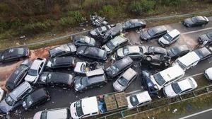 Autobahnunfall.jpg