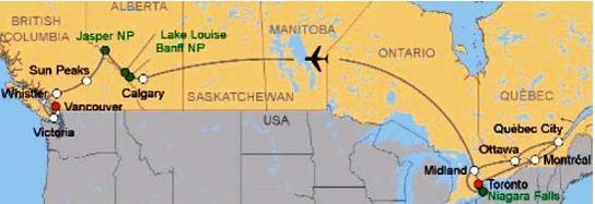 カナダへの旅.jpg