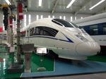ボンバルディアベースの新幹線車両.jpg