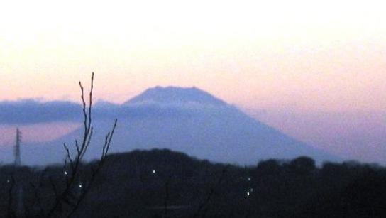 富士山 2012.12.26.16.30.JPG