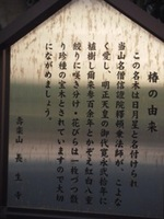 日月星 長生寺.JPG
