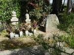 松風村雨の墓.jpg