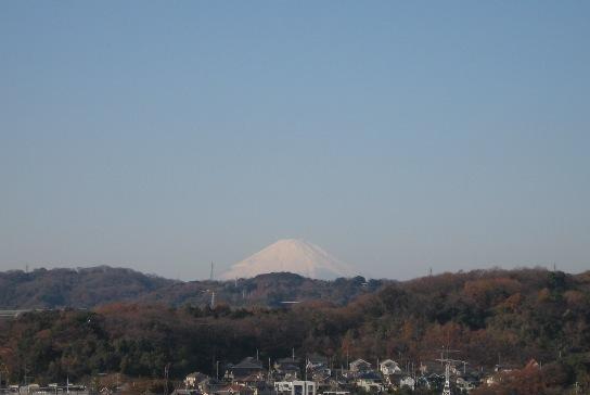 白雪の富士山2012-12-16a.JPG