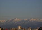 2010.12 立山 066a.jpg