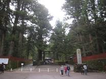 2011日光GW08.jpg
