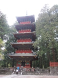 2011日光GW09.jpg