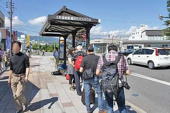 06信濃大町バス停.jpg