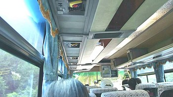 08路線バス車内.jpg