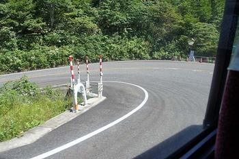 16高原バスカーブ.jpg